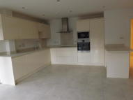 2 bedroom Apartment to rent in Mount Harry Road...