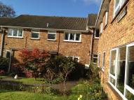 Terraced house to rent in Mount Harry Road...