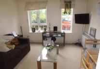 1 bed Flat to rent in London Road, Tonbridge...