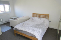 1 bedroom Studio flat in Hill Close, Chislehurst...