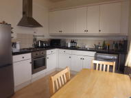 2 bedroom Apartment in Granville Road...