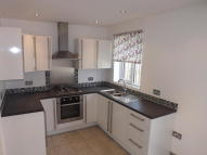 3 bed Terraced house for sale in Bradbourne Vale Road...