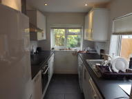 2 bedroom End of Terrace house to rent in Norfolk Road, Tonbridge...