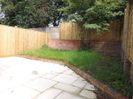 semi detached property to rent in Cobden Road, Sevenoaks...