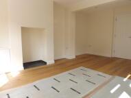 semi detached property to rent in Cobden Road, Sevenoaks...
