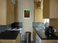 1 bed Flat for sale in St. Johns Road...
