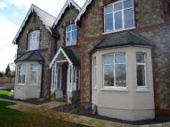 1 bedroom Apartment to rent in St. Johns Road...