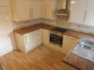 2 bed Terraced house to rent in Prospect Road, Sevenoaks...