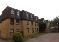 Apartment in Bayham Road, Sevenoaks...