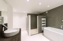 Apartment to rent in High Street, Sevenoaks...