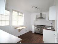 3 bed semi detached house in SEAL ROAD, Sevenoaks...