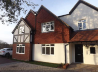 Bungalow to rent in High Street, Sevenoaks...