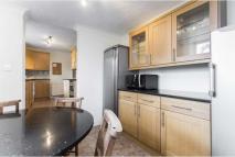 3 bedroom Detached property in Barden Road...