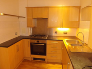 3 bed Town House to rent in Whitefriars Wharf...