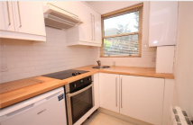 1 bedroom Flat to rent in Prince Imperial Road...