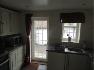 3 bed semi detached property in St. Johns Hill...