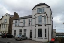 property to rent in 17 Park Road, Barnet