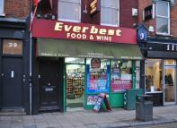 Shop to rent in Park Road, Crouch End