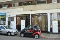 property to rent in High Road, East Finchley