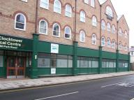 property to rent in Park Road, Crouch End