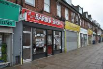 Shop to rent in Deansbrook Road, Edgware