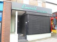 property to rent in East Barnet Road, Barnet