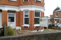 property to rent in Colney, Hatch Lane, Muswell Hill