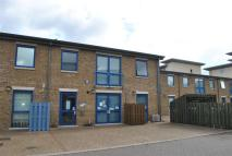 property to rent in Gateway Mews, Bounds Green