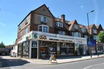 Shop to rent in Finchley Road, London