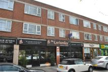 Restaurant in Bramley Road, Oakwood for sale