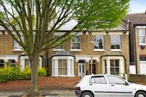 property for sale in Brouncker Road, Acton, W3