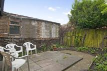 Flat for sale in Mill Lane...