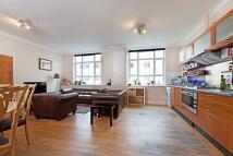 Apartment in Maygrove Road...