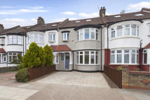 4 bedroom Terraced property for sale in All Souls Avenue...