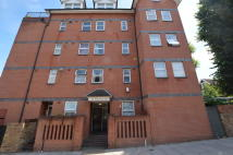 Apartment to rent in Minster Road...