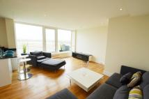 Apartment in Old Oak Common Lane...