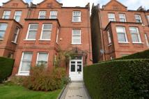 Apartment to rent in Greencroft Garden...