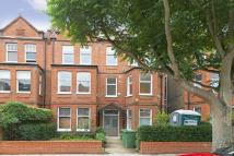 3 bed Apartment to rent in Greencroft Gardens...