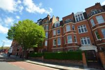 Apartment to rent in Fortune Green Road...