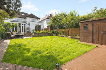 7 bed house for sale in Hocroft Road...