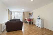 2 bed new Apartment in Adamson Road...