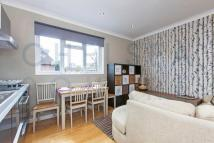 1 bed Apartment in Fordwych Road, Kilburn...