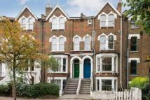 Lowfield Road house for sale