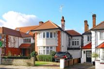 semi detached home for sale in Aylestone Avenue...