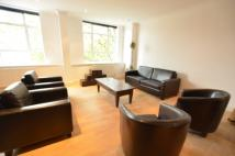 3 bed Apartment to rent in Maygrove Road...