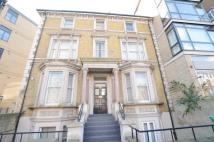 1 bedroom Flat to rent in Finchley Road, Hampstead...