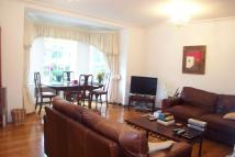 Apartment to rent in Merton House...