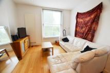 Apartment to rent in The Avenue, Queens Park