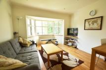1 bed Apartment to rent in Greenfield Gardens...