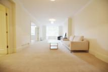 4 bedroom Apartment in Strathmore Court...